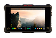4K動画撮影に便利なモニタ一体型レコーダー「NINJA INFERNO」が発売
