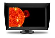31.1型HDRリファレンスモニター、12月18日に発売決定