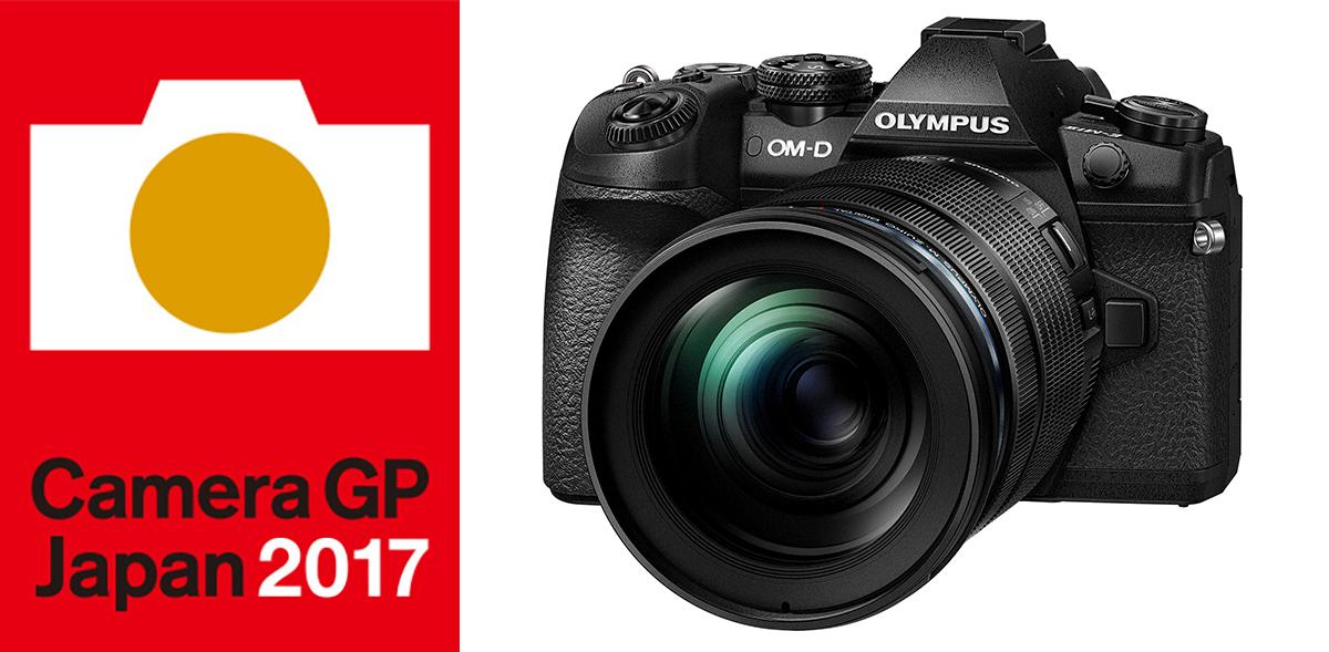 newproduct_20170523_olympusOmd_I.jpg
