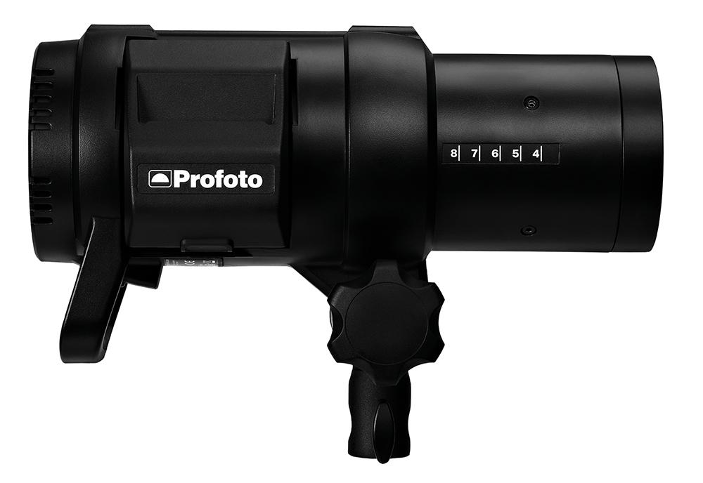newproduct_20170523_profotoB1x_I.jpg