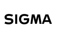 プロフォトグラファーの活動をサポートする「SIGMA Professional Service」開始