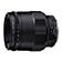 ソニーEマウント対応の大口径マクロレンズ「MACRO APO-LANTHAR 65mm F2」