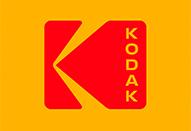 コダックの映画フィルムなどを購入できるオンラインショップがオープン
