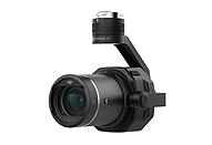 世界初の空撮用Super 35mmデジタルシネマカメラ「ZENMUSE X7」