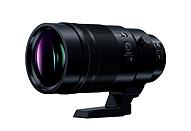 LUMIXレンズ初の超望遠単焦点レンズ「LEICA DG ELMARIT 200mm/F2.8」