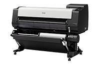 生産性と高画質プリントを両立した「imagePROGRAF TX-4000」
