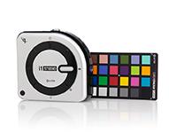 モノクロ写真プリント専用プロファイルが追加されたエックスライト「i1Studio」