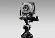 ホースマンよりアオリ撮影装置の後継機「VCC PRO G」発売