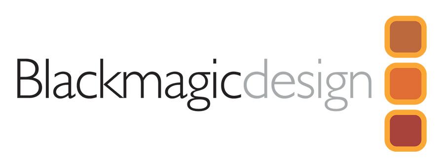 newproduct_20180525_blackmagicStore.jpg