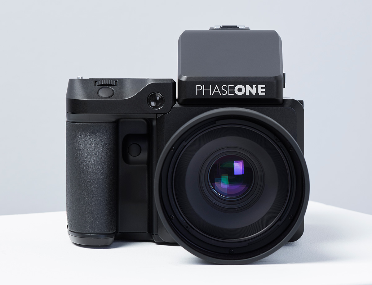newproduct_20180903_phaseonexfiq4_I.jpg