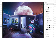 アドビ、Adobe MAX 2018にて主要アプリのメジャーアップデートを発表