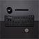 直感的な画像編集を可能にするLoupedeck+がAdobe Photoshopに対応