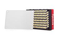 Aputureからバッテリー内蔵のポケットサイズ小型LEDライト「Amaran AL-MX」を発売