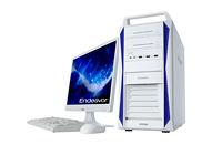 Core i9エクストリーム・エディションを搭載可能「エプソン Endeavor Pro9000」
