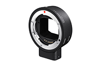 Lマウントカメラで使用できるSIGMA製交換レンズを29本に拡大