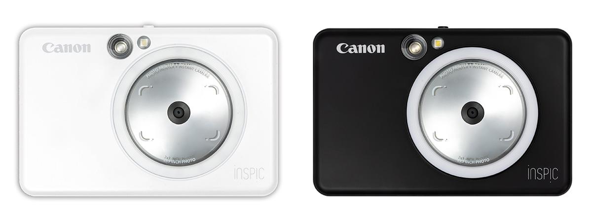 newproduct_20190529_canoninspic_1.jpg