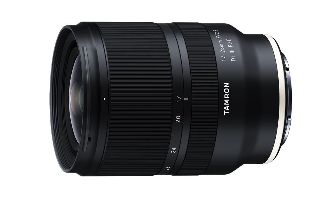 newproduct_20190701_tamron17-28mm_I.jpg
