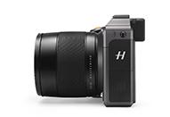 手頃な価格でハッセルブラッド中判カメラの撮影ができるレンズキット