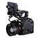5.9Kフルサイズセンサーを搭載したCINEMA EOS新製品「EOS C500 Mark II」