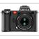 ミラーレスカメラSLシステムの次世代モデル「ライカSL2」