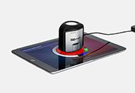 i1Display Proラインナップに高輝度ディスプレイ対応の上級者向け追加