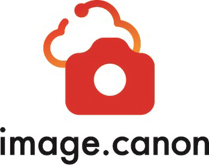 newproduct_20200217_canonimage_I.jpg