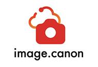 コネクテッド・カメラをコンセプトとしたクラウドプラットフォーム「image.canon」