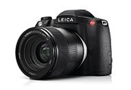 ライカS3/SL2|Capture One Pro 21によるテザー撮影が実現