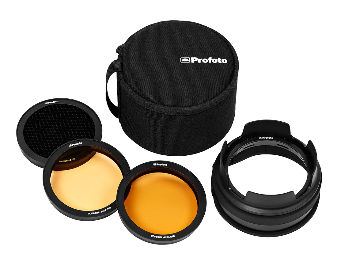 newproduct_20200604_profotolight3_I.jpg