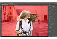 Photoshop|Adobe MAX 2019以来最大の機能アップデートを実施