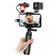 ビデオ会議にも対応|スマホで本格的な撮影を実現するVlogキット