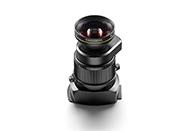 XT - Rodenstock最大のイメージサークルを備えるXTカメラシステム用レンズ