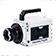 Phantom T1340リリース記念|ハイスピードカメラレンタルキャンペーン