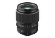 開放F値1.7の明るさ、AF機能搭載の標準単焦点レンズ