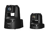 IPによるリモートプロダクションを実現するカメラシステム