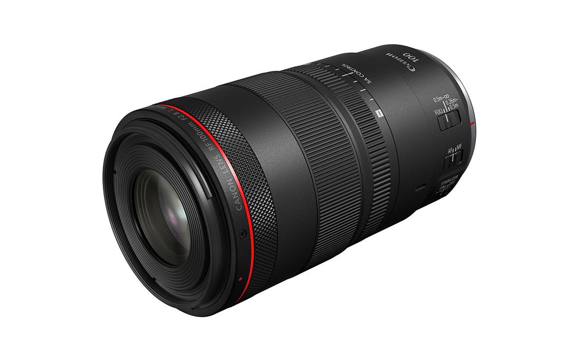 newproduct_20210415_canonrf100_I.jpg