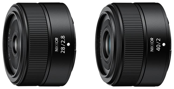newproduct_20210603_nikkorz28mm:40mm_I.jpg