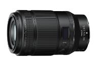ニコン「S-Line」の中望遠マイクロレンズ|NIKKOR Z MC 105mm f/2.8 VR S