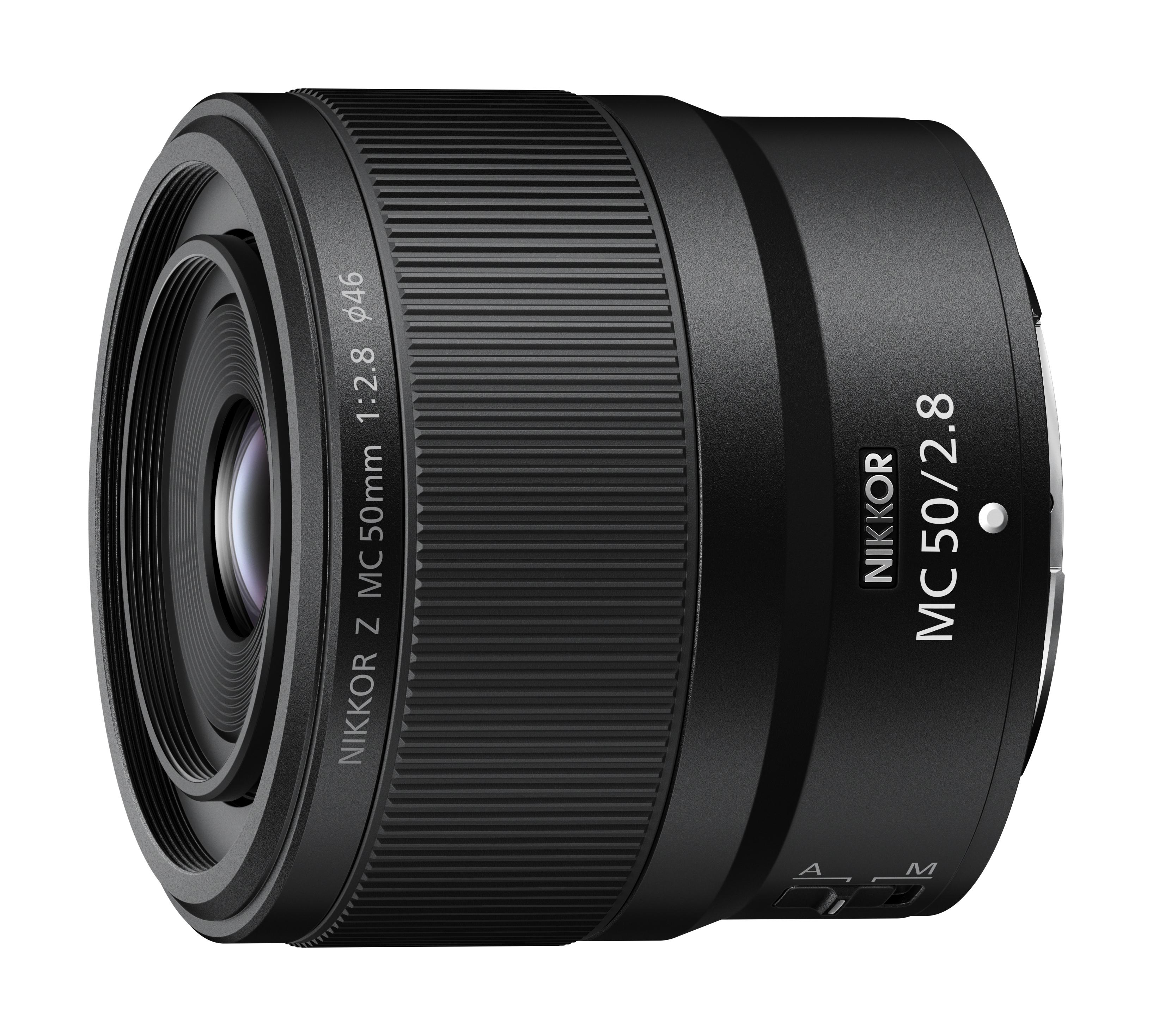 newproduct_20210603_nikkorzmc50mm_I.jpg