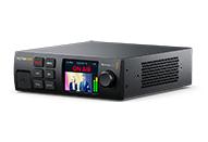 Ultra HDネイティブ解像度での配信に対応