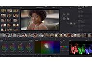 M1搭載Macで4K/8Kの編集・グレーディングが最大3倍スピードアップ