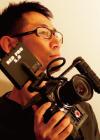 seminar_photo_photo001.jpg