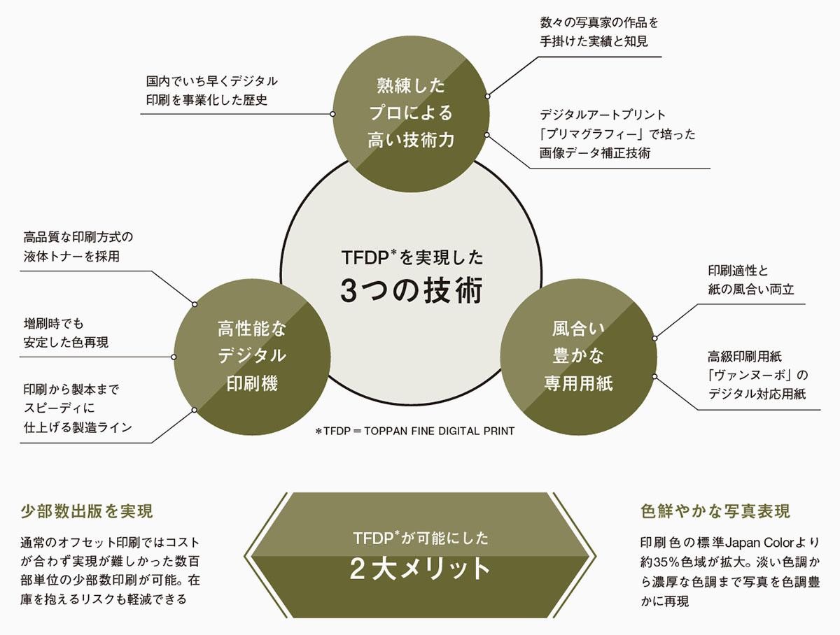 tfdp_2.jpg
