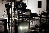 次世代の4K映像制作に必要なマシンパワーが最大の魅力