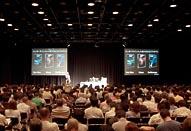 デジタルフォト&デザインセミナー 2009 開催!