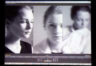 PhotoshopとAdobe CS5によるデジタル一眼ムービーのワークフロー