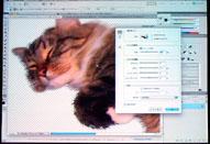 Adobe Photoshop CS5 のすべて 20年目の進化