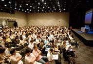 デジタルフォト&デザインセミナー 2010 開催!