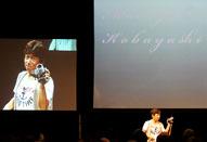 Photo Session「ライカデイズ 2011」
