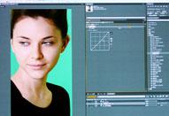 Retouch Session「HP Workstation と Adobe CS 5.5による写真と動画の最先端レタッチテクニック」